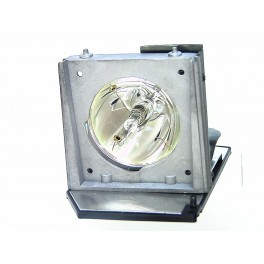 Pd116p - lampe complete hybride