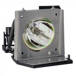 Pd116pd - lampe complete hybride
