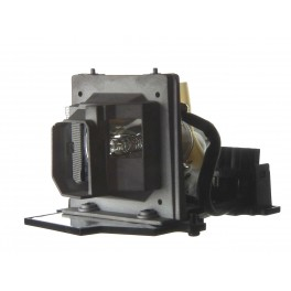 Pd120 - lampe complete hybride