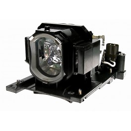 Cp-wx2515wn - lampe complete hybride