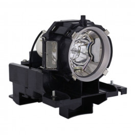 Cp-wx625 - lampe complete hybride