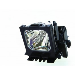 Cp-x1250 - lampe complete hybride