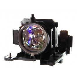 Cp-x205 - lampe complete hybride