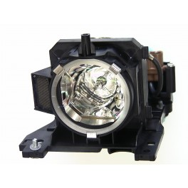 Cp-x206 - lampe complete hybride
