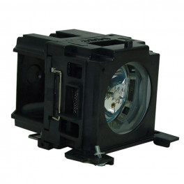 Cp-x255 - lampe complete hybride
