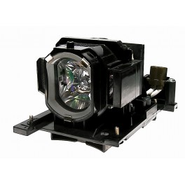 Cp-x4021n - lampe complete hybride