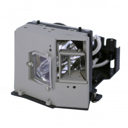 Pw730 - lampe complete hybride