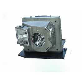 X10 - lampe complete hybride