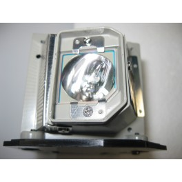 X7 - lampe complete hybride