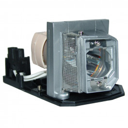 X110 - lampe complete hybride