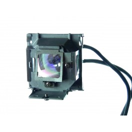 X1230 - lampe complete hybride