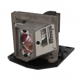 X1260 - lampe complete hybride